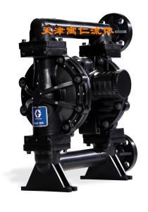 GRACO/固瑞克HUSKY1050 HP金属泵高压气动隔膜泵2:1,1:1,24W756,24W757,24W762,
