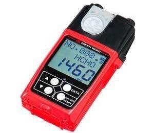进口ATB试纸用于FP-30MK2(C)光电光度法甲醛检测仪