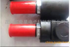 SV12-42電磁閥CV08-20螺紋插裝式換向閥美國太陽閥