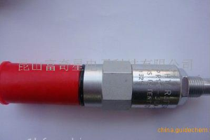 SV10-42電磁閥SF08-20螺紋插裝式換向閥SUN