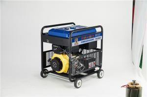 230A柴油发电电焊两用机、价格