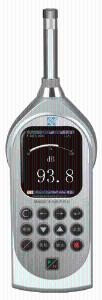 AWA6228+型多功能环境噪音分贝计