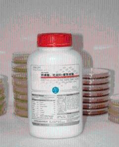 煌绿乳糖胆盐肉汤(BGLB) 产品图片