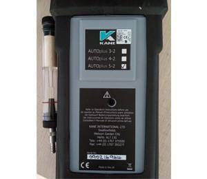 手持式的进口尾气分析仪凯恩AUTO5-1