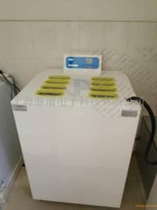 化浆机,血浆解冻仪产品图片
