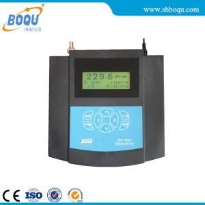 台式电导率仪生产优惠力度年终促销直供-博取仪器