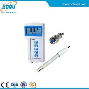 便携式电导率仪/手持式电导率仪/便携式电阻率仪-博取仪器