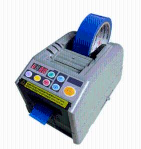 日本优质速 ZCUT-9胶纸机,胶带切割机,保护膜切割机产品图片