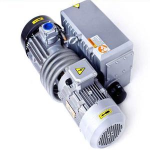 旋片式真空泵 XD-100真空泵
