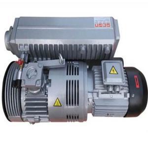 旋片式真空泵 XD-40真空泵 吸塑線路板廠用