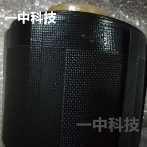 抗静电网格输送带 抗静电铁氟龙网带 工厂厂家定做尺寸