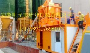 广东匀质板生产线价格供应厂家 保质保量 质量上乘产品图片