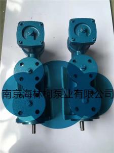 ZASV 250G8.3FW20燃油泵備件螺桿機械密封