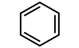 石油醚 产品图片