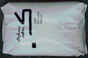 PPO ZF-1006 GY 美国液氮 代理商 PPO ZF-1006 GY 产品图片