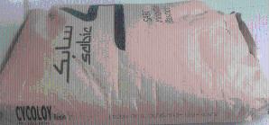 PPO ZF1002G10 BK 美国液氮 专业 PPO ZF1002G10 BK