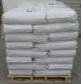 PPO ZL-4030 BK 美国液氮 销售点 PPO ZL-4030 BK