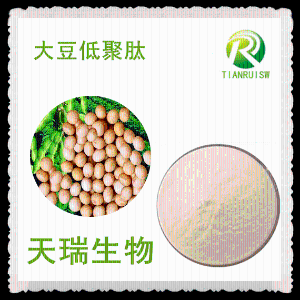 大豆多肽 小分子肽