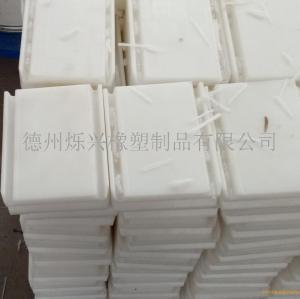 抗冲击耐磨upe板 pp板  pp裁断板  超高分子量聚乙烯板产品图片