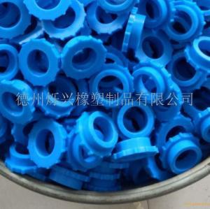 尼龙滑块   聚乙烯滑块 高分子聚乙烯滑块   链条导轨 产品图片
