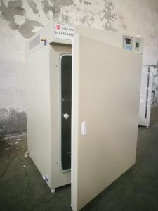 水套式恒温培养箱