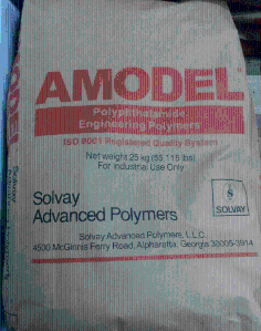 专业 PPA PXM-04047 Y4092 法国阿莫科