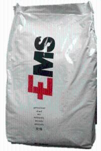 Grivory GV-6H black PA66+PA 6I/X 价格