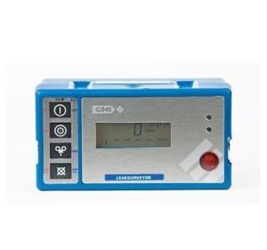 LS512气体泄漏检测仪 便携式的全量程可燃气检测仪
