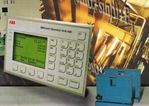 7XR6100-0CA00是保護裝置