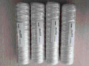 原装德国斯派克直读光谱仪氩气滤芯80000409光谱仪配件产品图片