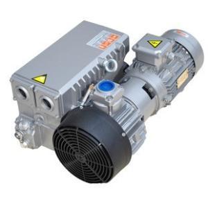 國產旋片式真空泵 XD-25 小型油泵
