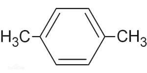 1,4-二甲苯