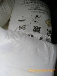 内蒙氯酸钠厂家产品图片