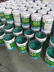 脫硫塔防腐、吸收塔防腐、煙道玻璃鱗片襯里防腐生產廠家價格