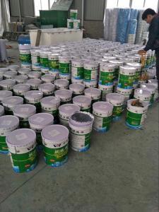 山西树脂玻璃鳞片、树脂玻璃鳞片漆、树脂玻璃鳞片防腐漆价格