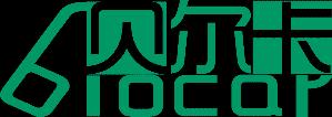武汉贝尔卡生物医药亚虎777国际娱乐平台公司logo