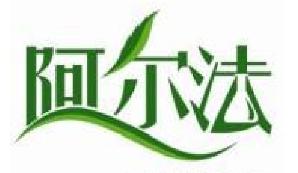 (阿尔法)郑州阿尔法化工有限公司公司logo