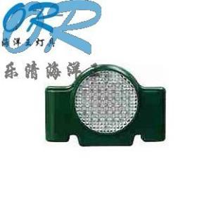 FL4810 远程方位灯 乐清海洋王产品图片