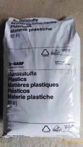 巴斯夫 PBT BASF  B4406G6 Q717