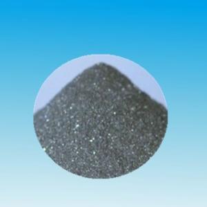 二硼化钛12045-63-5 98.5%产品图片