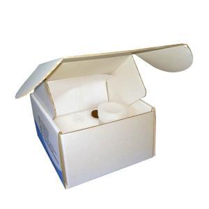 北京蛋白浓度测定试剂盒(Bradford法)厂家价格产品图片