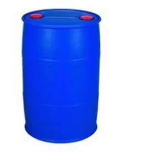 胆碱 氢氧化胆碱厂家 CAS 123-41-1产品图片