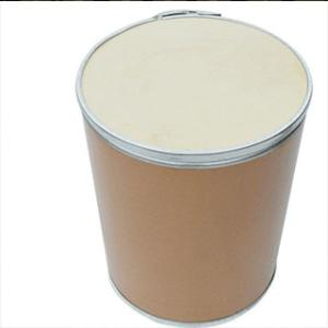 溴化锌 溴化锌厂家  CAS 7699-45-8产品图片