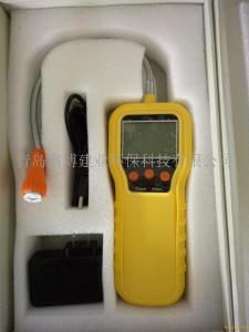 国产手持式可燃气体泄露检测仪推荐型号