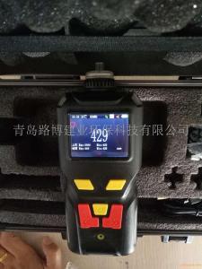 应用广泛的国产优质手持LB-MS4X多气体检测仪