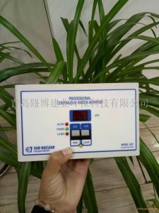 美国1027空气氡检测仪可配打印机sunnuclear品牌