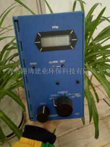 国产4160-2甲醛检测仪生产厂家,4160-2价格 产品图片