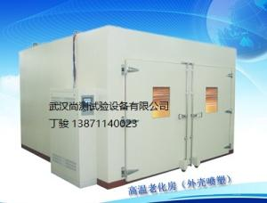 电子电路板高温老化房产品图片