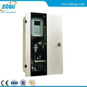 硅酸根分析仪/硅酸根测量仪