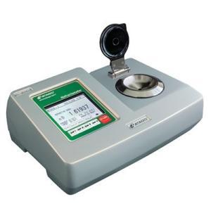 ATAGO爱拓RX9000全自动台式数显折光仪产品图片